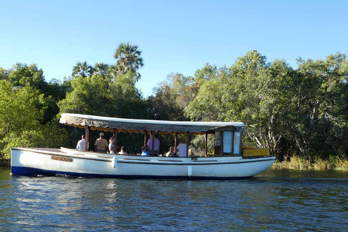 Raikane River Cruise_Guest Review 3