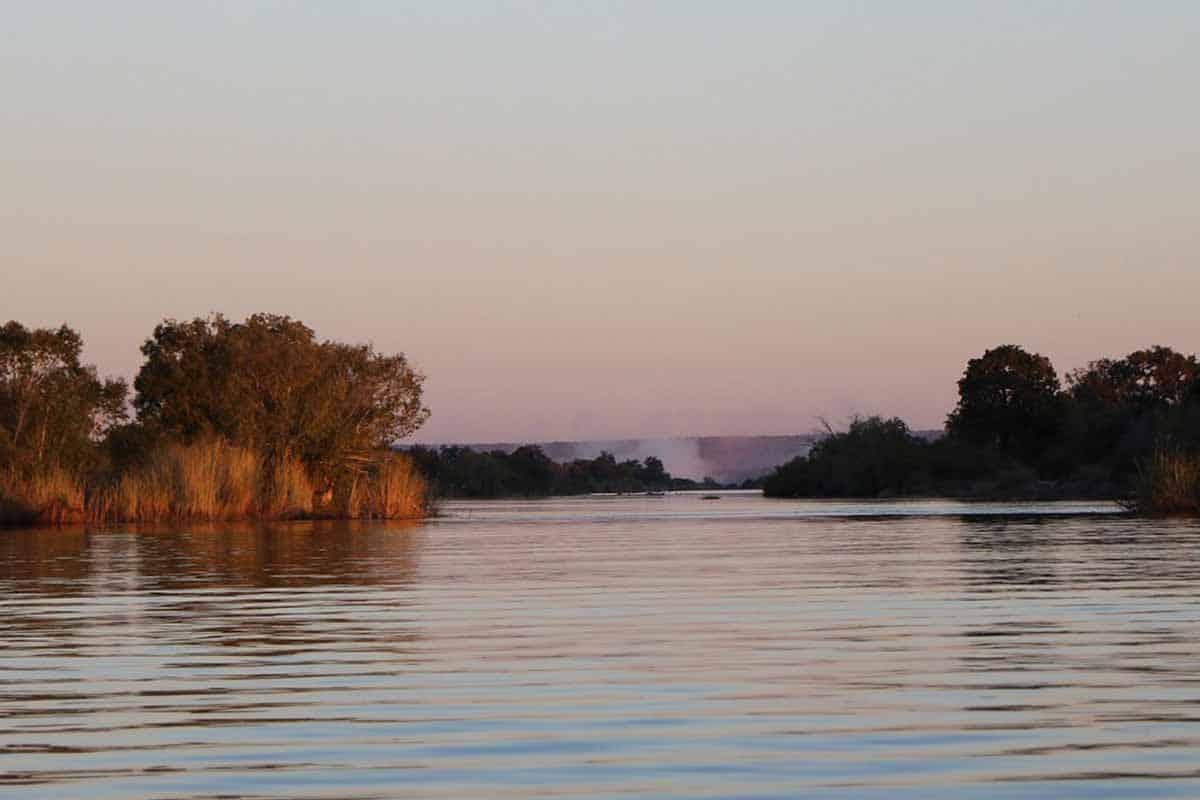 Raikane River Cruise_Guest Review 1