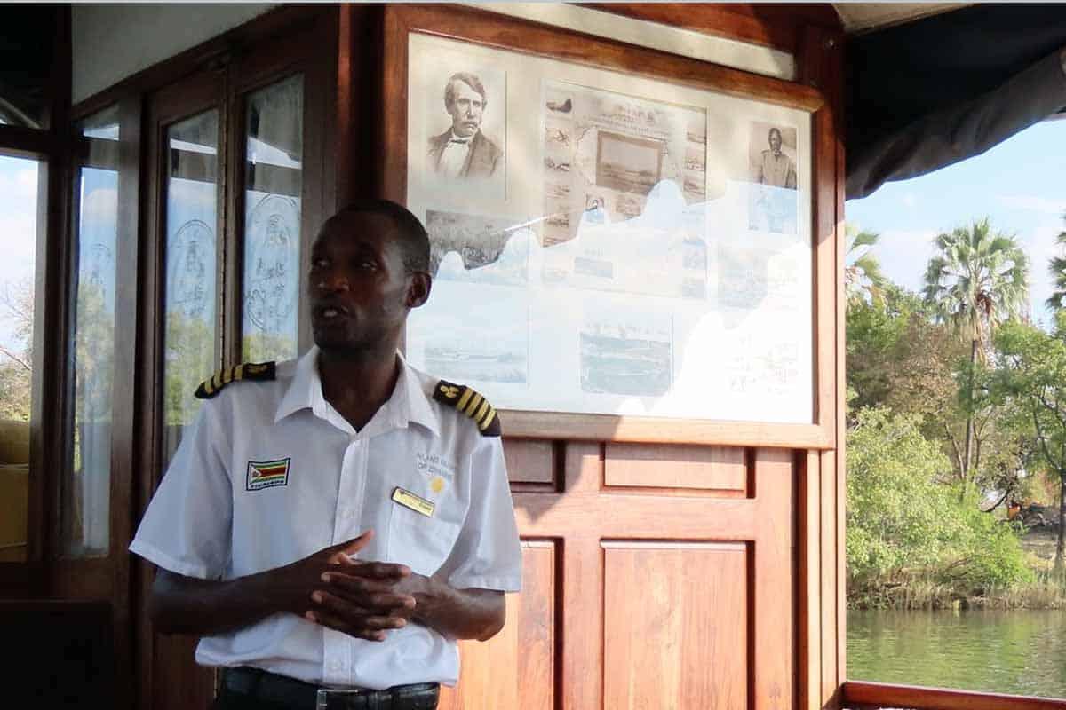 Raikane River Cruise_Guest Review2. psd