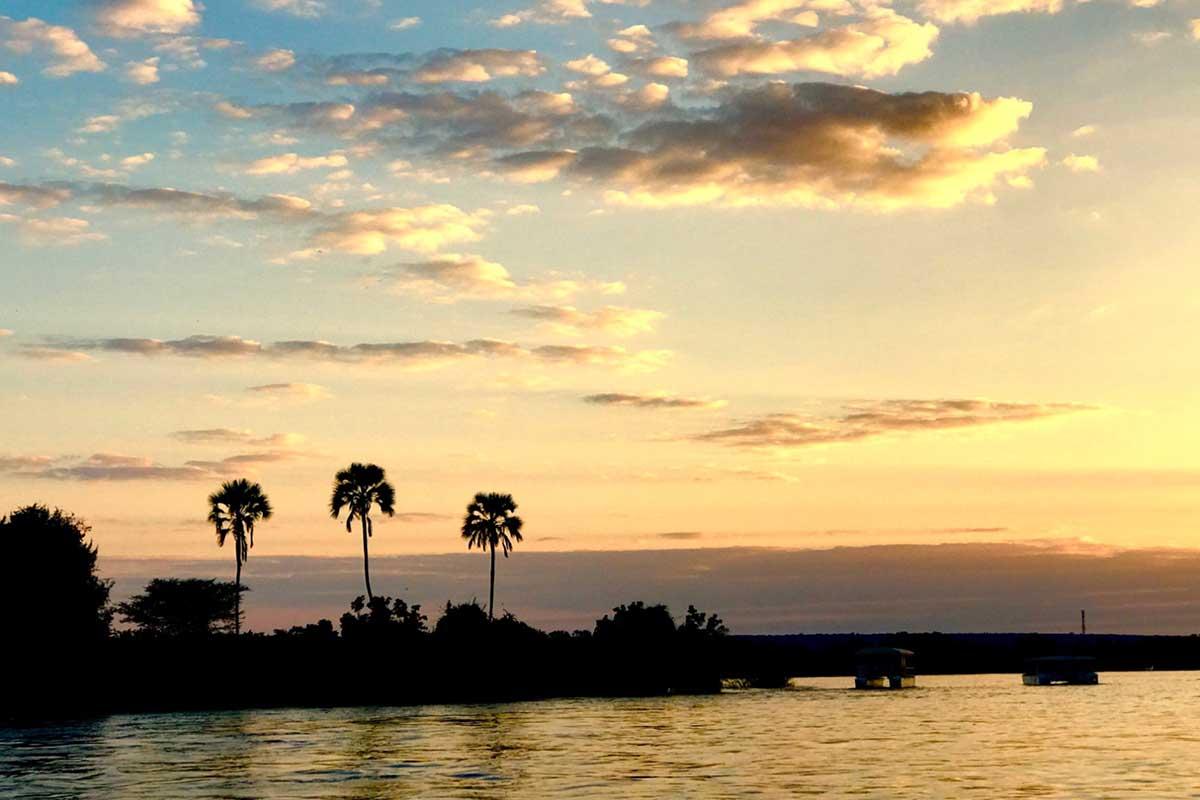 Raikane River Cruise_Guest Review4